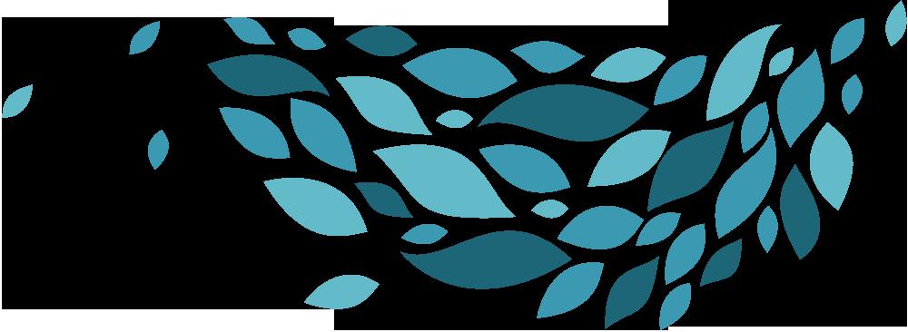 Blaetterschweif-Unterseite