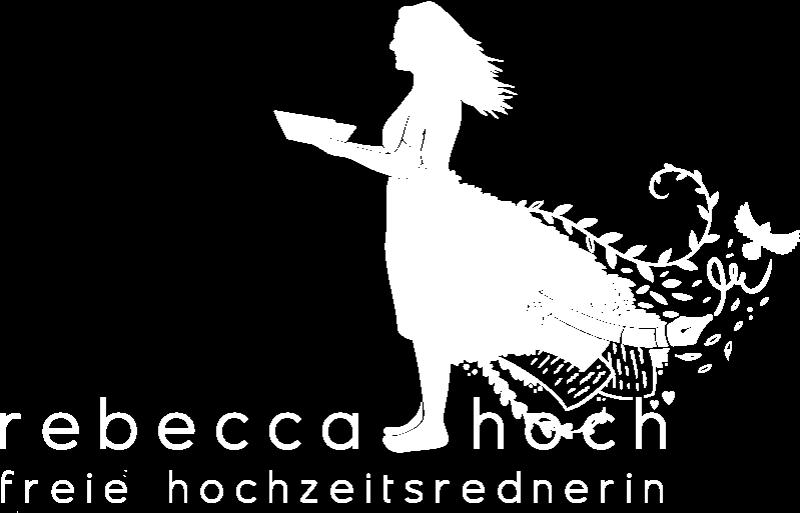 Rebecca Hoch